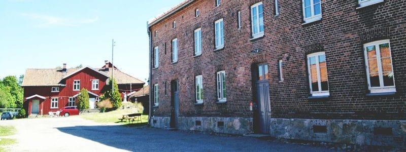 ACN-HOUSING-1